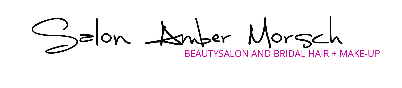 Salon Amber Morsch